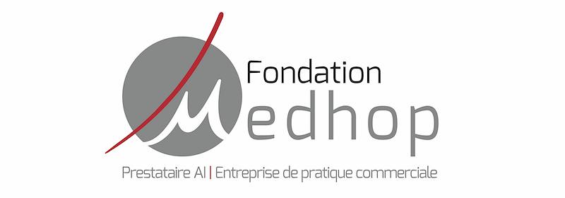 Fondation MEDHOP