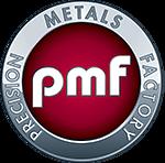 PMF Metals SA