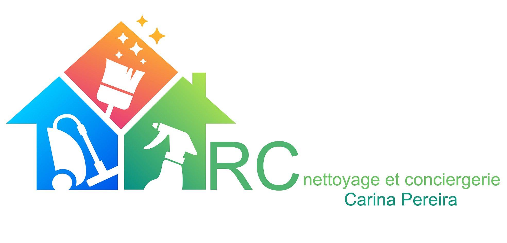 RC Nettoyage et Conciergerie