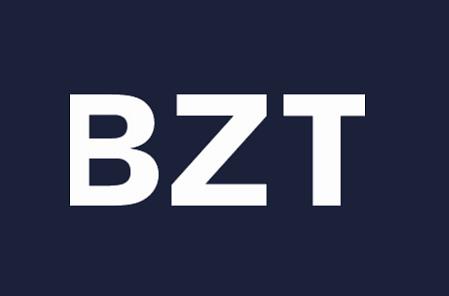 Bildungszentrum für Technik BZT