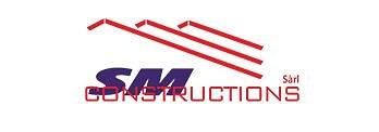 SM Constructions Sàrl