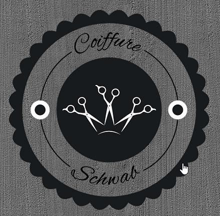 Coiffure Schwab