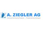 Ziegler A. AG