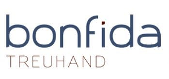 Bonfida Treuhand AG