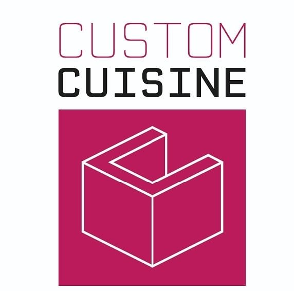 Custom Cuisine