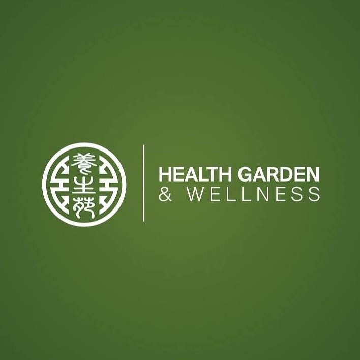 Health Garden & Wellness - Centre Médecine Traditionnelle Chinoise - Acupuncture