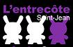 Entrecôte St-Jean