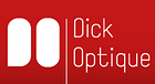 Dick Optique