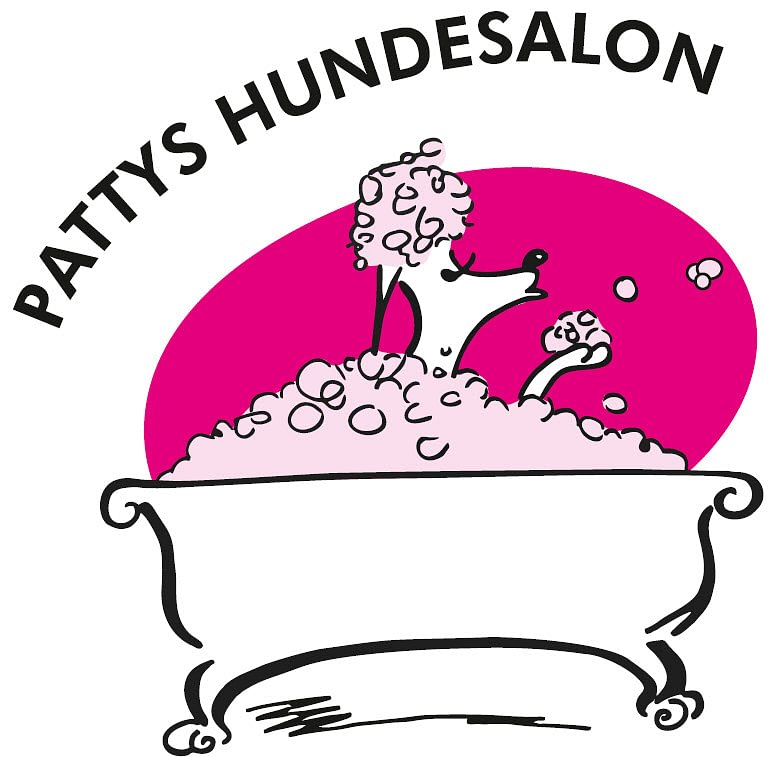 Patty's Hundesalon