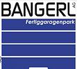 Bangerl Fertiggaragenpark AG