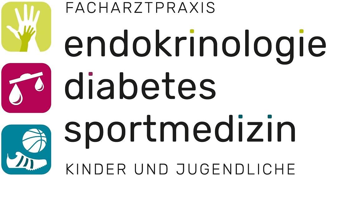Facharztpraxis klein-gross