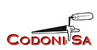 Codoni SA
