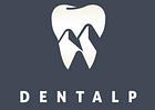 Dentalp SA