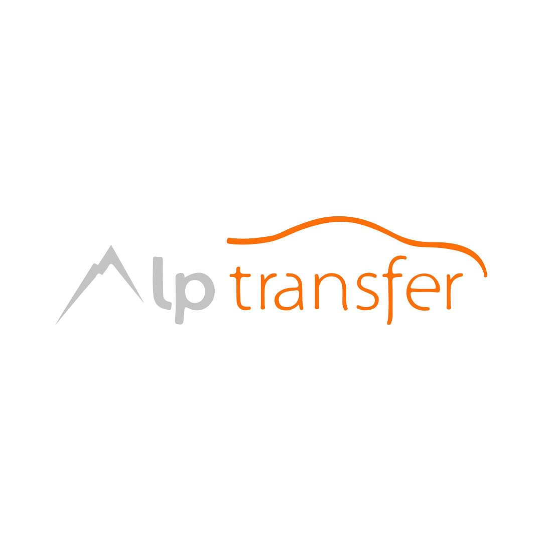 AlpTransfer.com
