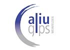 aliugips GmbH