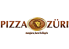 Pizza Züri logo