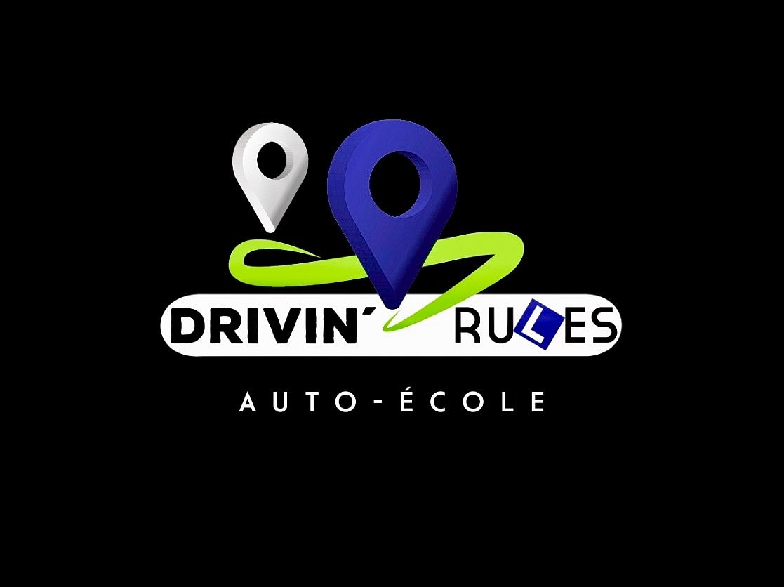 Drivin'Rules