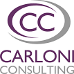 Carloni Consulting AG