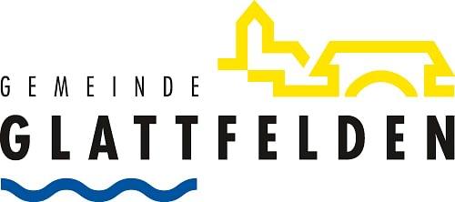 Gemeindeverwaltung Glattfelden