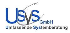 Usys GmbH