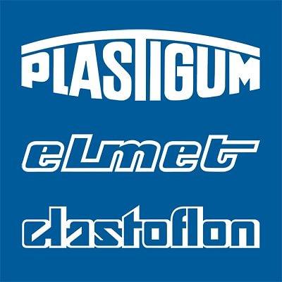 Plastigum AG