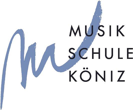 Musikschule Köniz