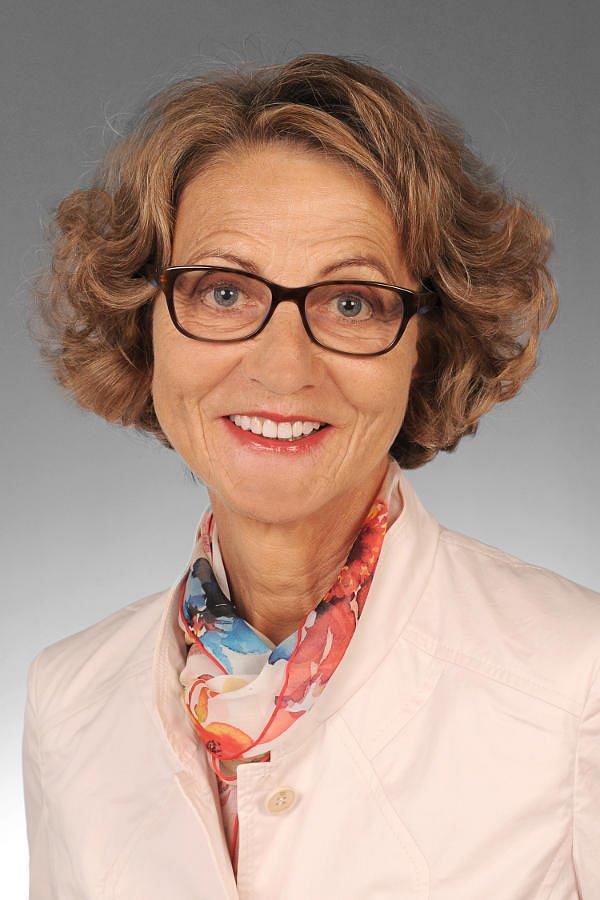 Gesundheitspraxis Dora Waldin