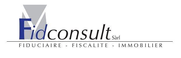 Fidconsult Sàrl