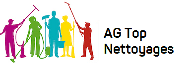 AG Top Nettoyages