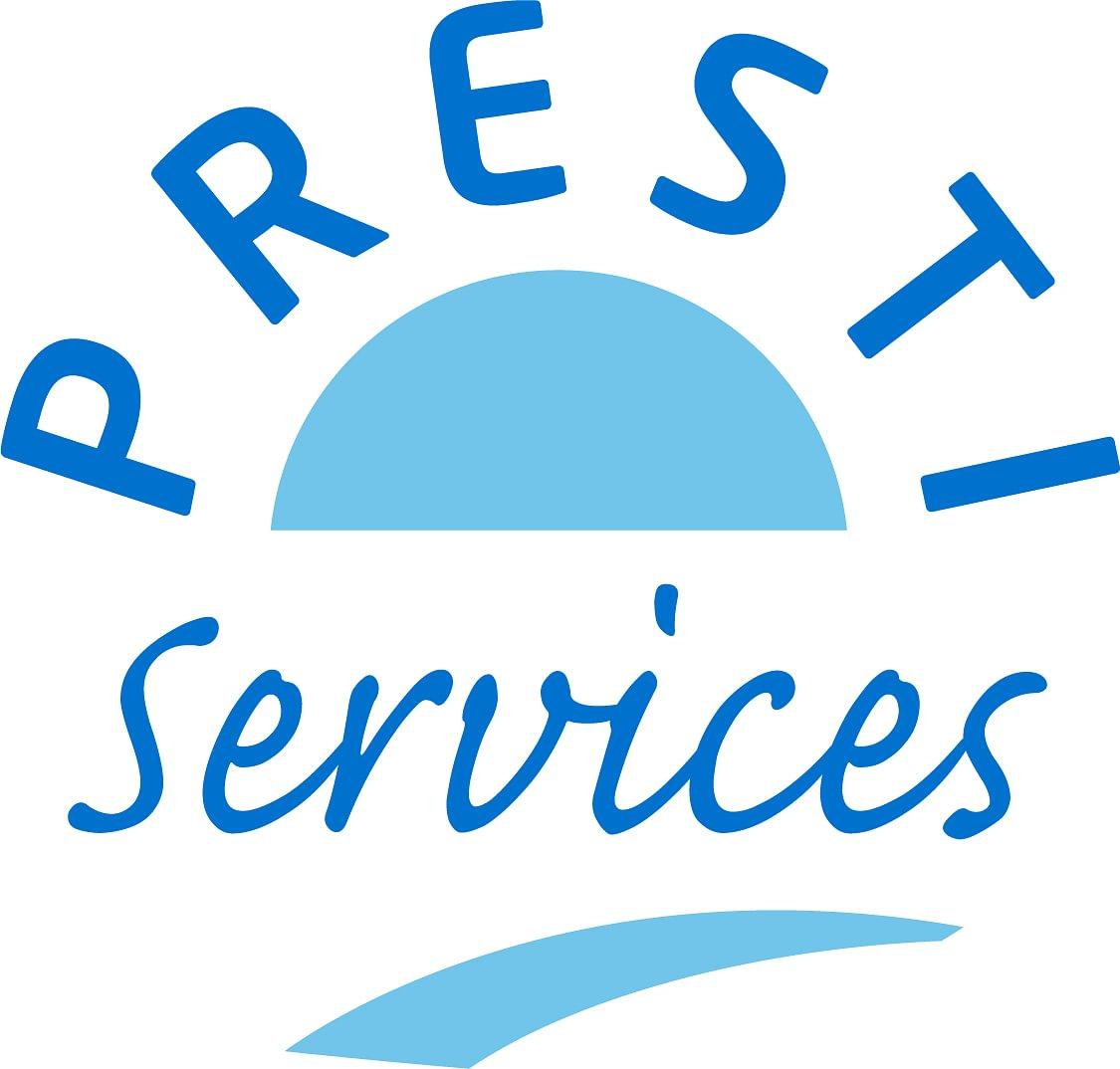 Presti-Services