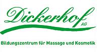 Dickerhof AG