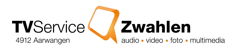 Zwahlen Radio Foto AG