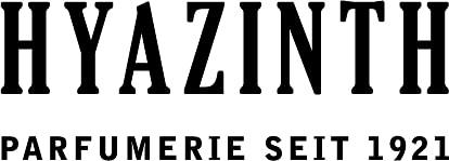 Hyazinth AG Parfümerie