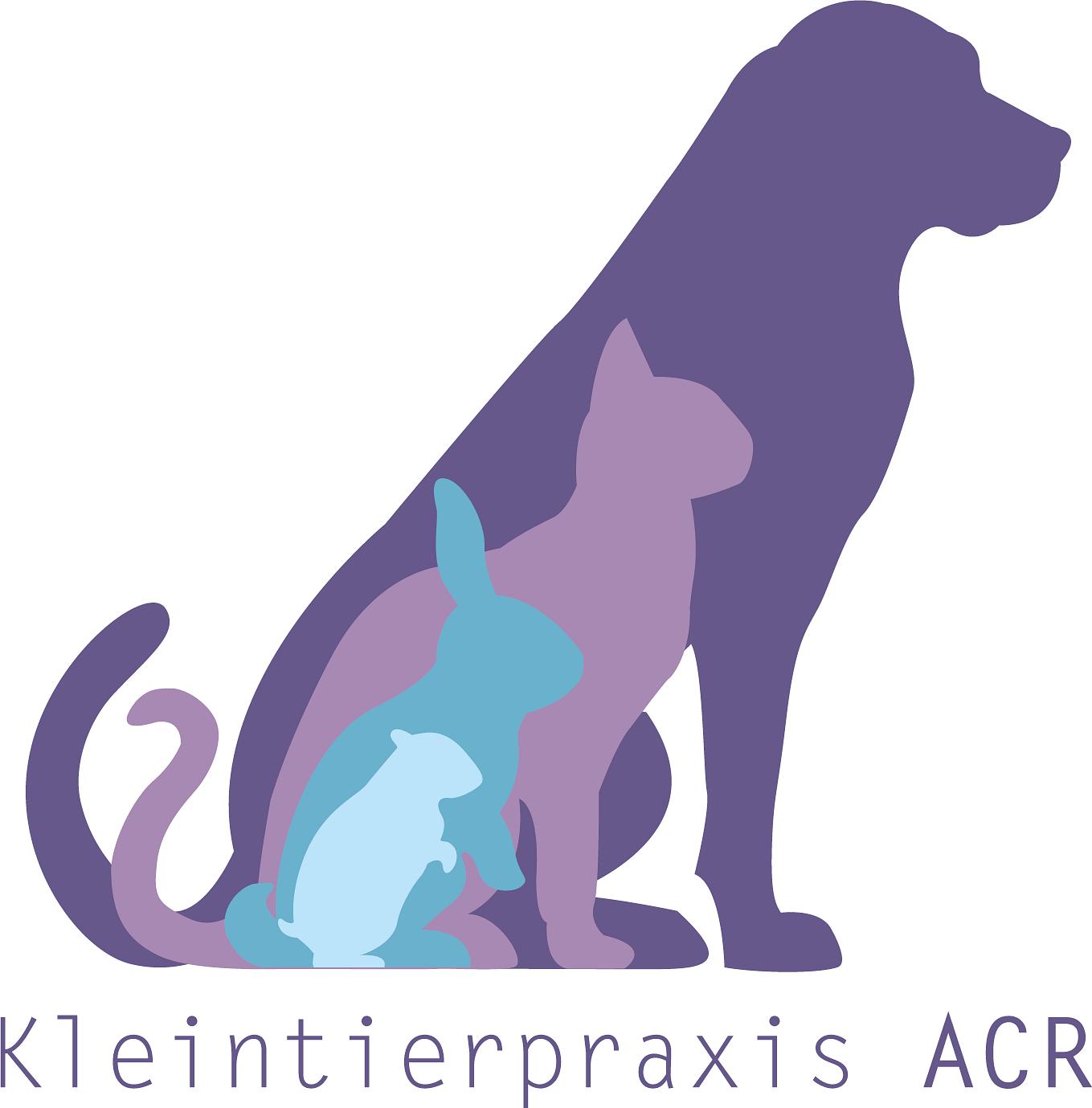 ACR Kleintierpraxis