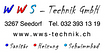 WWS-Technik GmbH