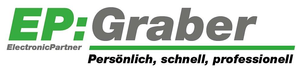 Expert Graber AG