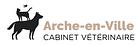 Cabinet vétérinaire Arche-en-Ville Vevey