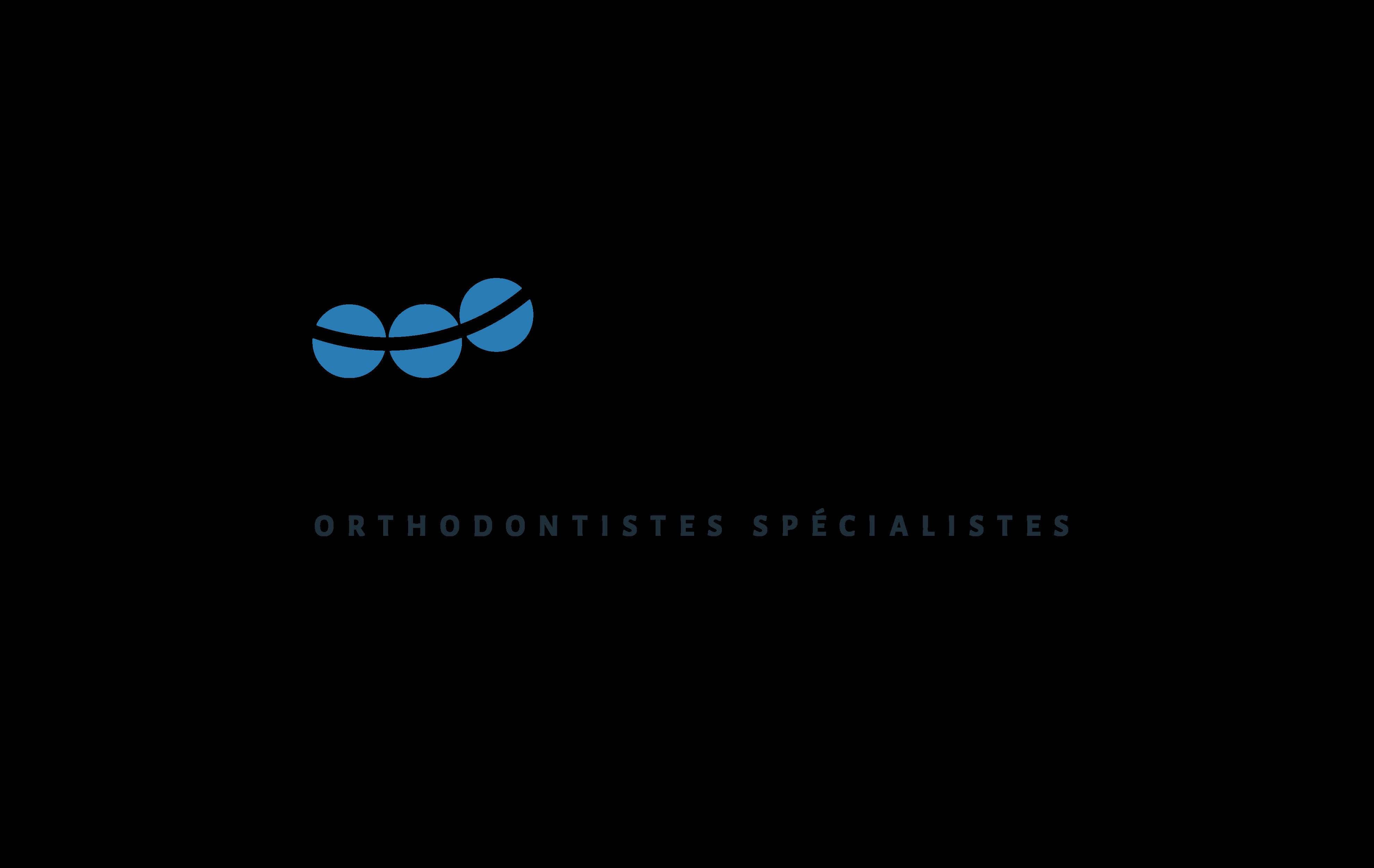Orthodontie Dr Rioux & Dr Balland