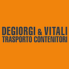 Degiorgi & Vitali Sagl