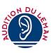 Audition du Léman