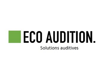 ECO AUDITION