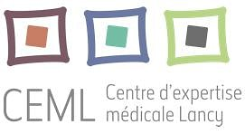 CEML Centre d'Expertise Médicale Lancy