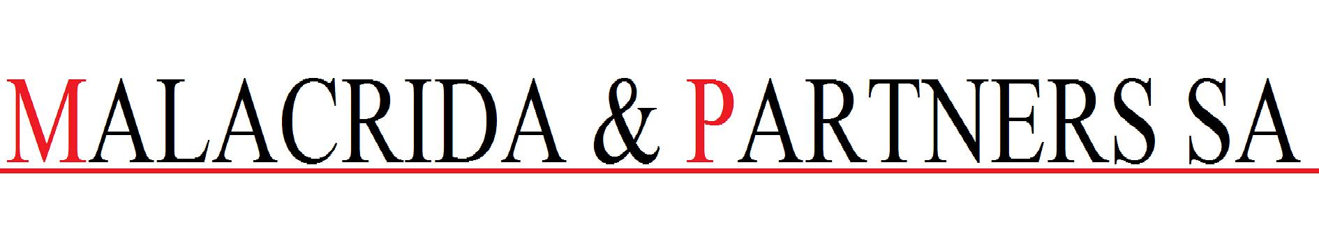 Malacrida & Partners SA