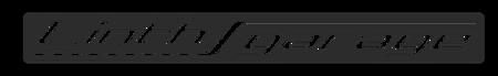 Linth-Garage GmbH