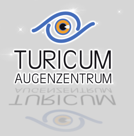 Augenzentrum Turicum Dietikon