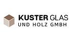 Kuster Glas und Holz GmbH