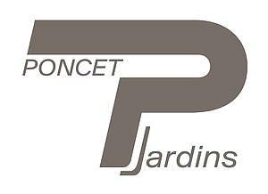 Poncet Jardins