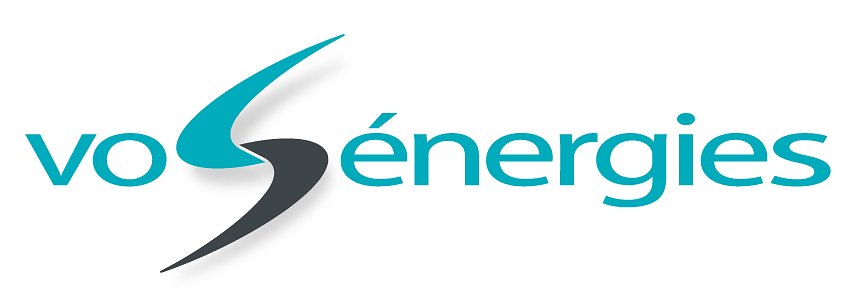 VO Energies