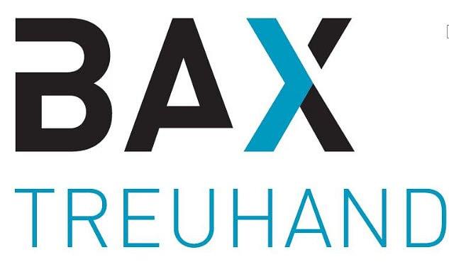 BAX Treuhand GmbH