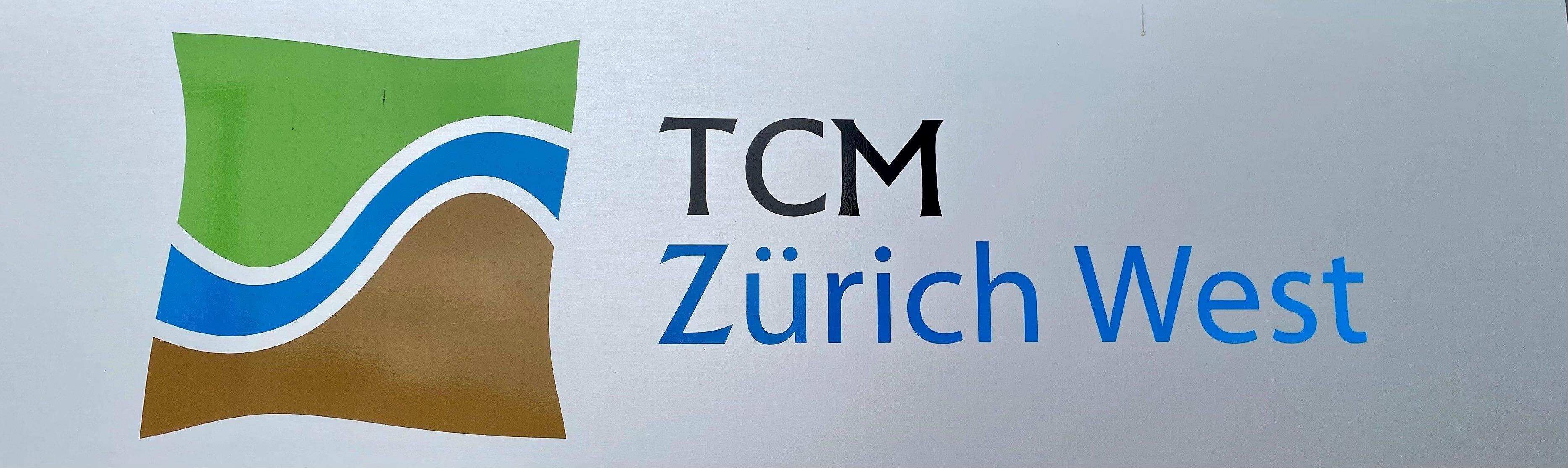 TCM Zürich West